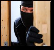 impianti allarme furti